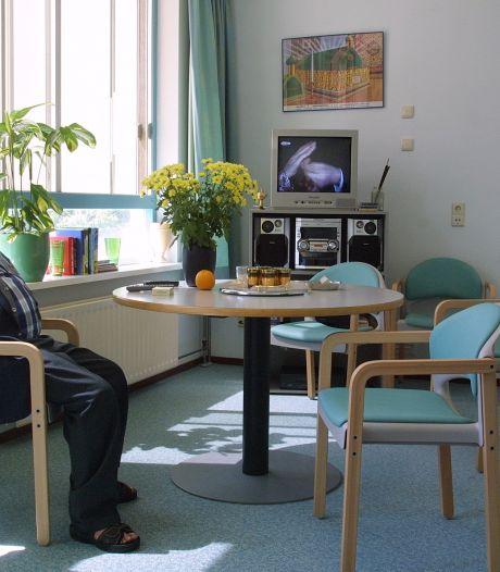 In dit verpleeghuis in Twente krijgen migranten hun eigen etage, maar 'mislukte integratie' is dat niet
