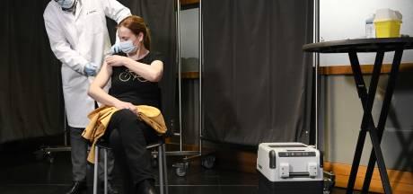 Vaccinaties in Twente: hoe staan we ervoor?