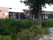 Aanpassing Lavoor voor De Rietgoor in Roosendaal kost ruim 1,2 miljoen euro
