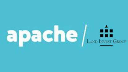 """Nieuwssite Apache moet geen 350.000 euro schadevergoeding betalen: """"Ze hebben geprobeerd om ons te criminaliseren"""""""