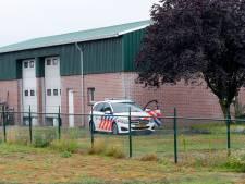 Verhuurder drugsloods Maarheeze hoort vijftien maanden cel eisen