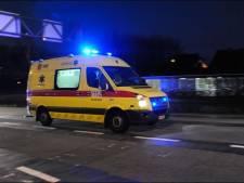 Un conducteur perd la vie dans le canal de Péruwelz