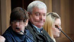 Pierre Serry probeert opnieuw voorwaardelijk vrij te komen in dossier kasteelmoord
