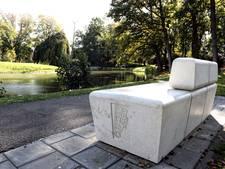 Park in Bergen op Zoom kan uitgroeien tot proeftuin voor biobased economy