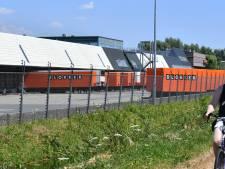 Blokker breidt distributiecentrum in Geldermalsen uit