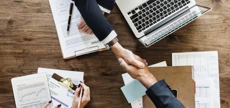Commissie uit weer stevige kritiek op de accountantsbranche