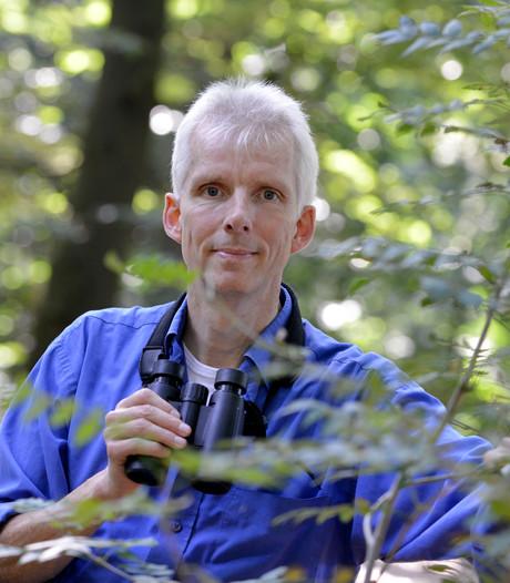 Jan Wolkers Prijs gaat naar Dik van der Meulen