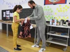 Van creatieve activiteiten tot prestatievaardigheden: tijdens de Bossche Talent Week komt alles aan bod