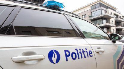 Politie, RSZ en RVA controleren vervoerders van personen en goederen