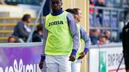 Anderlecht gokt met PSV'er Luckassen