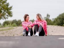 Het verhaal van Karin en Annemiek uit Wierden: succesvol evenement mondt uit in gezamenlijk bedrijf