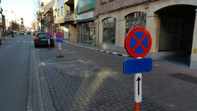 Verkoop politiegebouw moet minstens 2 miljoen euro opleveren (en er wordt nog meer verkocht in Aalter)