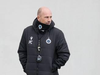 """Philippe Clement herinnert zich nog laatste keer dat Club van Italiaanse opponent won: """"Een van mooiste avonden uit mijn leven"""""""