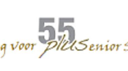 Lichtmis namiddag voor 55 Plussers