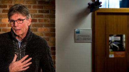 """Joost Arents (N-VA) houdt extreemrechts uit bestuur in Ninove: """"Ik wou verbinden, zoals mijn idool Bart De Wever"""""""