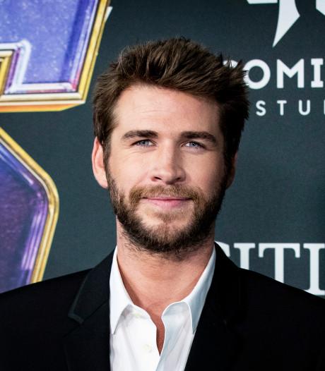 Liam Hemsworth est recasé