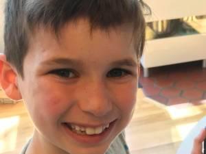Clan Kennedy: le corps sans vie du petit garçon retrouvé lui aussi