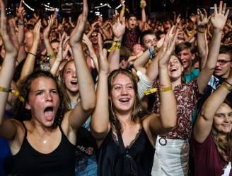 """Paal op Stelten hoopt snel duidelijkheid te krijgen rond festivalzomer: """"We zullen dat weekend zeker iets organiseren"""""""