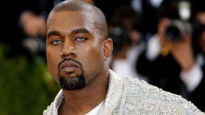 Kanye West en Solange Knowles aangeklaagd voor plagiaat van zelfde plaat