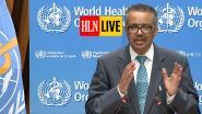 HLN LIVE. WHO geeft laatste stand van zaken over het coronavirus in de wereld