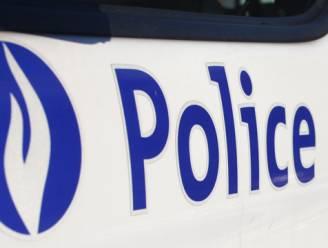 Politie klist twee Gentse winkeldieven die in verschillende winkels in Lochristi hun slag sloegen