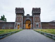 Klacht tegen Inspectie JenV om onderzoek naar gevangenis
