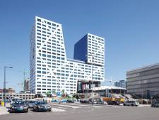 Rechter: gemeente Utrecht mag ambtenaren niet 'lozen' uit besparingsdrift