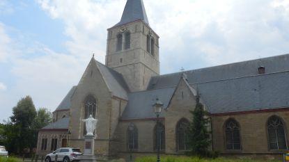 Harmonie Moed & Volharding zet nieuwe jaar in met nieuwjaarsconcert in Sint-Amanduskerk