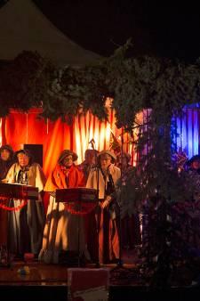 Dickens in de Liemers gaat niet door; kerstmarkt Westervoort nog wél op agenda