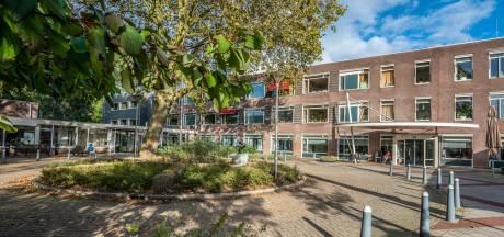 Locaties PZC Dordrecht blijven nog zeker een week dicht