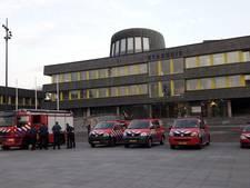 Brandweer Doetinchem belooft beterschap
