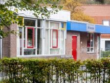 Zaanse basisschool herkent zich niet in klacht over lijfstraffen docent