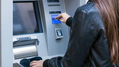 Bankieren wordt weer duurder
