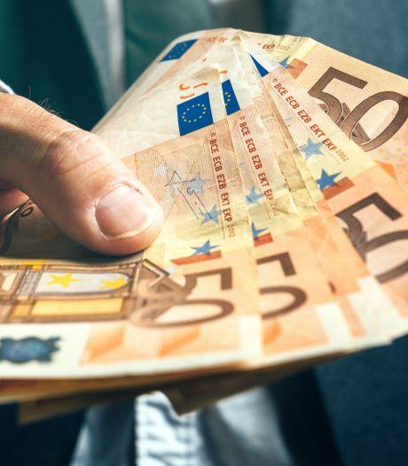 Ook Helmond krijgt een Broodfonds: zelfstandig ondernemers maken zelf vangnet