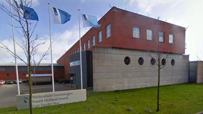 """Nederlandse justitie in verlegenheid gebracht: """"Opnieuw video's van feestende gedetineerden opgedoken"""""""