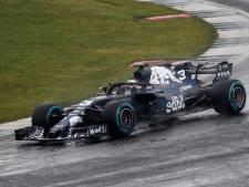 Tegenstrijdige geluiden binnen Red Bull over titelkansen
