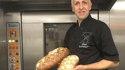 Make Bread Great Again: warme bakkers willen meer respect voor hun werk