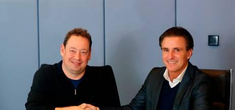Russische trainer Sloetski voor twee jaar naar Vitesse