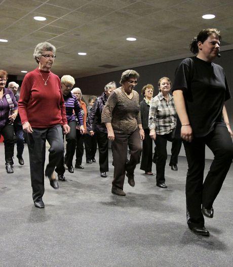 Onrust over verhuisplan KBO Heesch: senioren vrezen de trap in De Pas