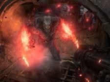 'Doom Eternal' toont dat 'Doom' écht voor de eeuwigheid is