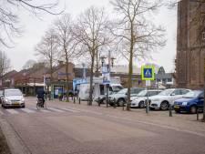 Dorpspartij: Parochiehuis Bakel serieuze optie voor MFA