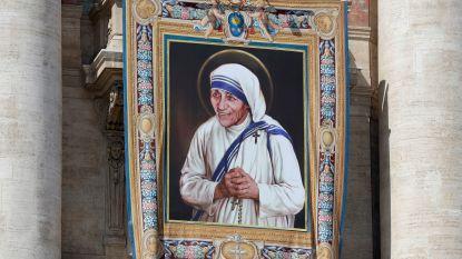 Onderzoek naar babydiefstal in weeshuizen opgericht door Moeder Teresa