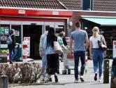 Ter Huurne wil camperplaatsen en grote opslagloods bij Hollandmarkt Buurse