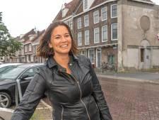 Zwolle gaat Berlijn achterna met 'Instagramwaardige muurschilderingen'. Grote vraag is alleen: waar?