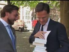 Heibel over debat Rutte en Baudet: 'Terugtrekkende bewegingen FvD'