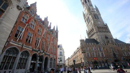 Deed Brugge een loze belofte door de Convenant of Mayors te tekenen?