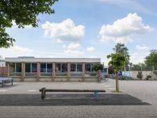 Sloop Hengelose Willemschool begint deze week