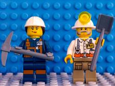 Speelgoedfabrikanten hebben genderneutraal allang ontdekt
