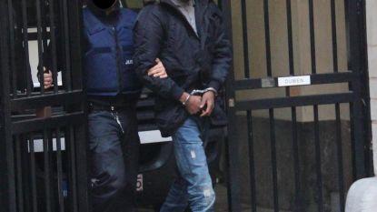 Verdachte voor moord tijdens drugsdeal blijft aangehouden