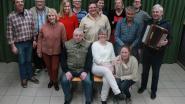 Toneelkring Attenrode-Wever speelt romantische komedie 'Alfi en Julia'